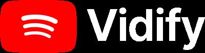 Vidify